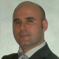 Alessio Murroni