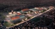 Il nuovo Global Cloud Data Center Aruba alle porte di Milano