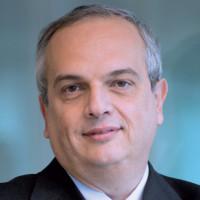 Alberto Scavino
