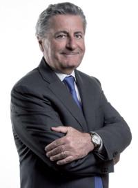 Fabio Grignani