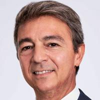 Dario Calogero