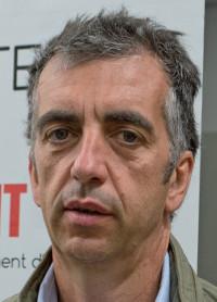 Giovanni Prinetti