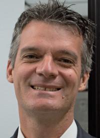 Fabrizio Sprovieri