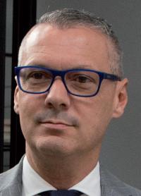 Maurizio Desiderio