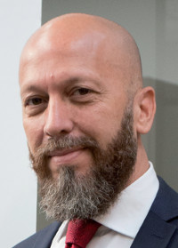 Marco Romagnoli