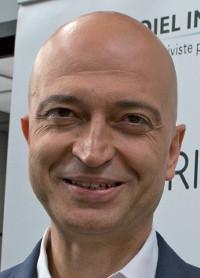 Alessandro Salesi