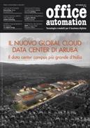 Office Automation settembre 2017