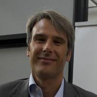 Enrico Miolo