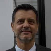 Massimiliano Carlesi