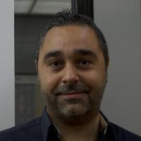Claudio Fassiotti