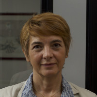 Carla Conca