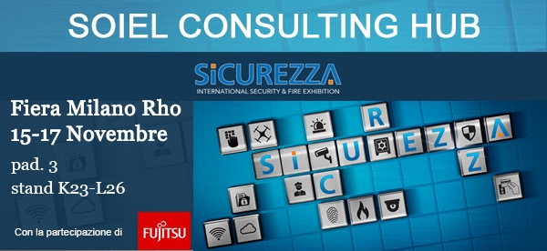 SoielConsultingHub