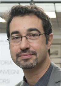 Christian Tufariello