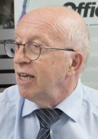 Massimo Nini