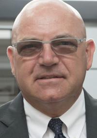 Claudio Girlanda