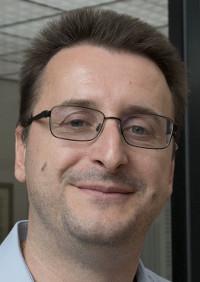 Michele Lucioni
