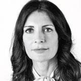 Lorena Dellagiovanna