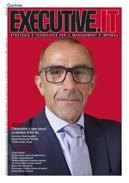 Executive.IT settembre-ottobre 2017