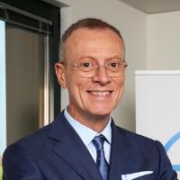 Filippo Ligresti
