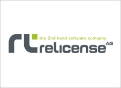 relicense