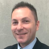Fabio Cipolat Gotet
