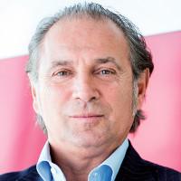 Silvio Calcina