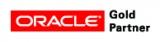 Oracle 3