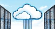 Cloud computing -  © iStock - vladru