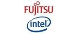 Fujitsu_Intel_Logo