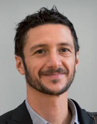 Alessandro Valente
