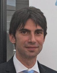 Antonio Racioppoli,