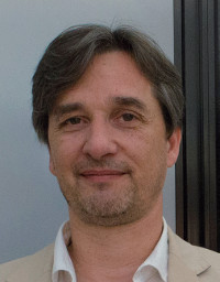 Kristian Montevecchi