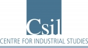 CSIL_Centre For Industrial Studies