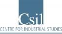 CSIL_Centre For Industrial Studies