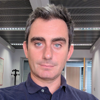 Emiliano Sottani