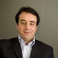 Fabio Iaione