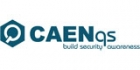 CAEN quantum Security