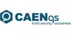 CAEN quantum Security
