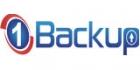 1Backup
