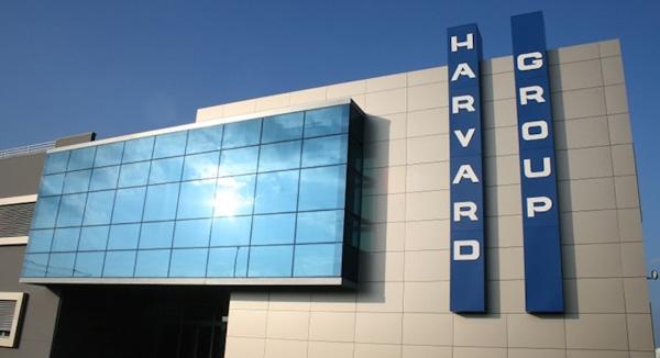 Harvard Group