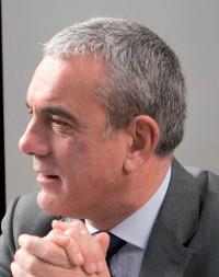 Marco Vicamini
