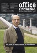 Office Automation gennaio-febbraio 2018