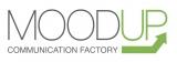 MOODUP COMMUNICATION FACTORY