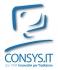 Consys.it