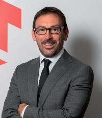 Giulio Ballarini