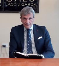Elio Accardo