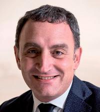 Vittorio Carosone