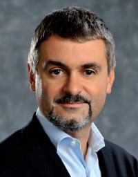Marco Argenti