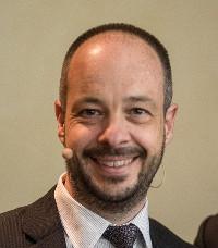 Stefano Osler