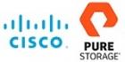 Cisco - Pure Storage